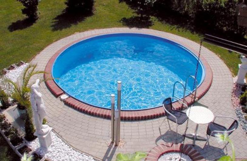 Milano Svømmebassin