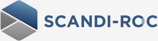 Scandi Roc